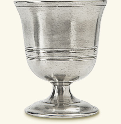 Wizard'S Goblet, Large