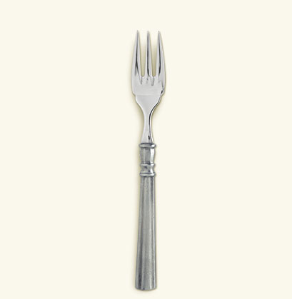 Lucia Fish Fork