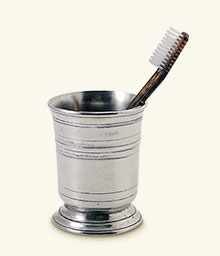Tumbler, Small/Toothbrush Cup