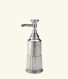 Impero Soap Dispenser