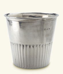Impero Waste Basket