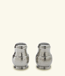Piccoli Salt & Pepper Shaker Set