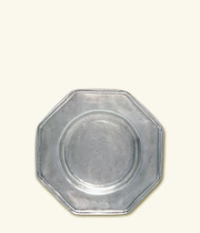 Octagonal Bottle Coaster