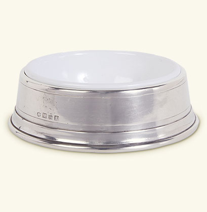 Pet Bowl Small
