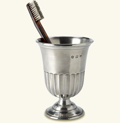 Impero Toothbrush Cup