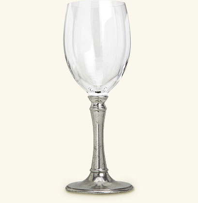 Tosca All Purpose Wine Glass
